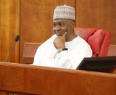 Prayer in Progress to Frustrate Impeachment of Saraki – PDP Senator