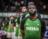 D'Tigers qualify for FIBA World Cup