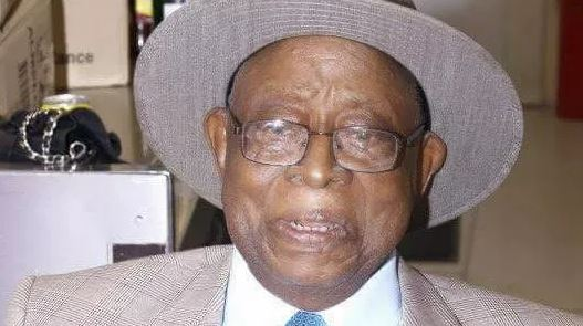 Baba Sala, Popular Comedy actor dies