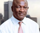 Agbaje vows PDP will take over Lagos in 2019, says Lagosians are tired of one-man rule