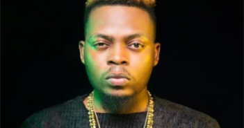 Olamide blows hot, vows to deal with wicked record label owners