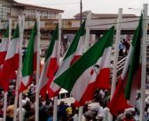 PDP wants Supreme court judgement on Imo reversed