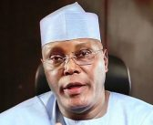 Atiku reacts After Security Agents Searched Him Upon Arriving Nigeria