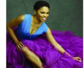 Singer Chidinma gifts her mother mansion on 60th birthday