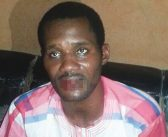 Seun Egbegbe: Case stalled as Judge fines Prosecutor