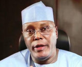 PDP Presidential Candidate, Atiku should not be Trusted – APC Senator fires warning shots