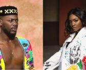 No date for Simi and Adekunle Gold's white wedding yet – Manager