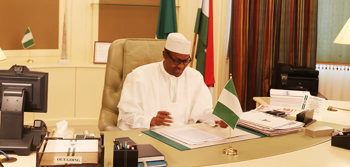 Choose patriotic and competent people in your cabinet – Shehu Sani tells Buhari