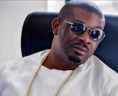 Why I am yet to marry – Don Jazzy