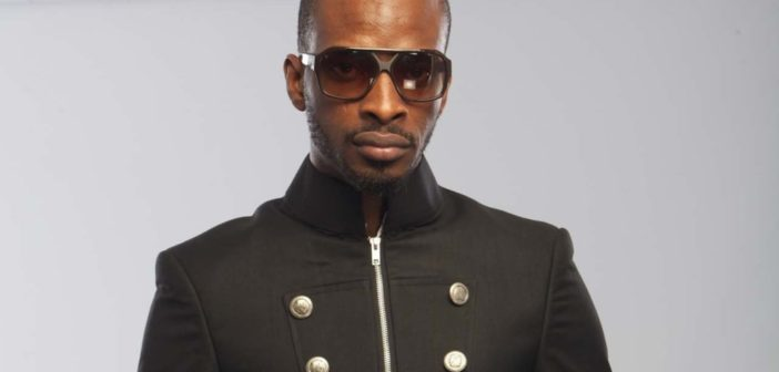 9ice: Rapist should be lynched