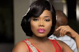 I'll transform Ghana in just one year as President - Mzbel says