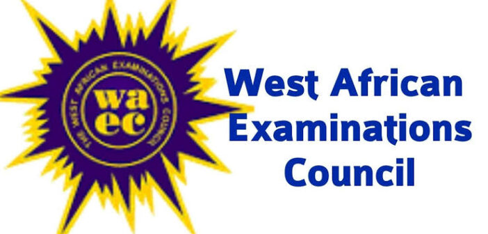 Breaking:WAEC releases 2020 WASSCE timetable, tells students to ignore other forms of timetable