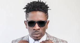 'Stop hating successful people' – Shatta Wale tells Ghanaians