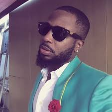 """""""An Igbo man should not be allowed to be president of Nigeria"""" – Tunde Ednut"""