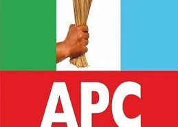 Nigeria is already being restructured - APC