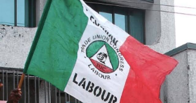 BREAKING: Labour Calls Off Planned Strike, Nigerian Government Suspends New Electricity Tariff For Two Weeks