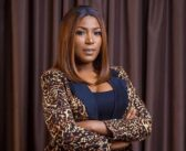 """""""Even my mother cannot tell me how to live my life"""" – Linda Ikeji on how she handles public opinion"""