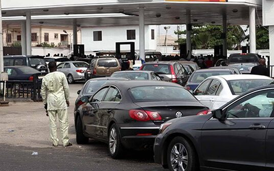 Price of Petrol to rise as FG announces deregulation Of subsidy
